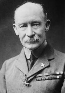 General_Baden-Powell,_Bain_news_service_photo_portrait