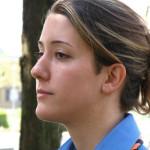 Cecilia Maffini