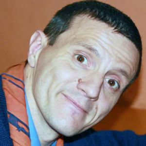 Filippo Bocchia