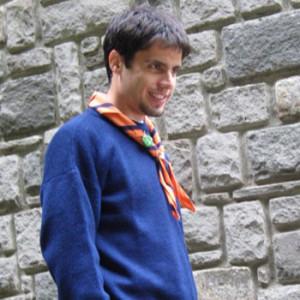 Edoardo Chiappa