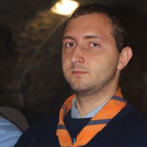 Paolo Zilioli Reggi